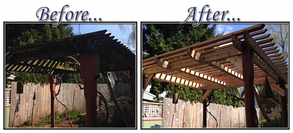 before&afterArbor